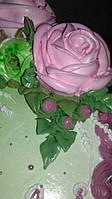 Тортики 6