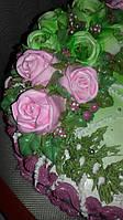 Тортики 8