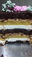 Тортики 9
