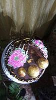 Тортики 10