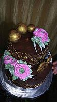 Тортики 11