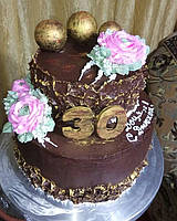 Тортики 12