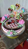 Тортики 13