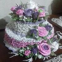 Тортики 16