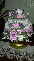 Тортики 17