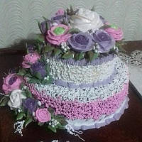 Тортики 18