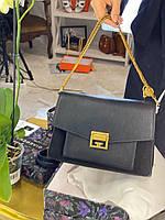 Стильная женская сумочка GIVENCHY  (реплика), фото 1