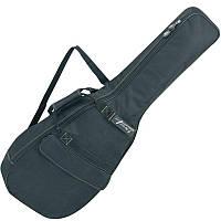 Чехол для акустической гитары Gewa Gig-Bag Turtle Serie 110