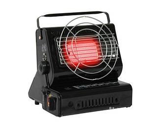 Портативний газовий обігрівач Gas Heater