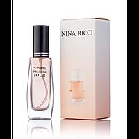 Парфюмерная вода Nina Ricci Premier Jour, женская 50 мл