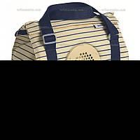 Автохолодильник-сумка термоэлектрический Waeco CoolFun S 28DC