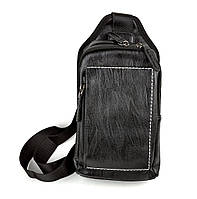 Рюкзак на одно плечо СР-1072, фото 1