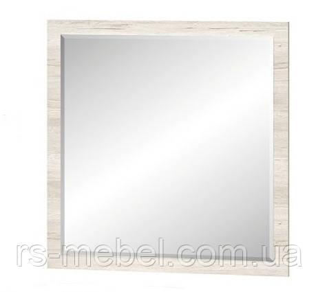 "Зеркало ""Ким"" (Мебель-Сервис)"