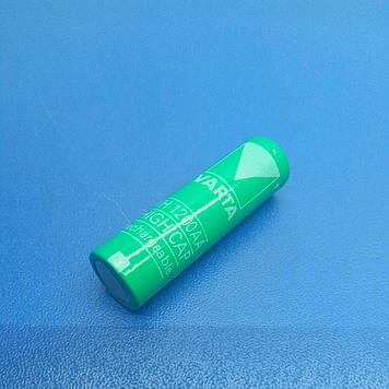 Акумулятор технічний Varta VH 1200 AA S ( 1,2 V 1,2 Ah MH )