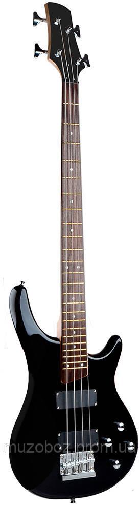 Бас-гитара Kaysen K-EB3-4 BK