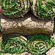 Рулонний газон універсальний, фото 4