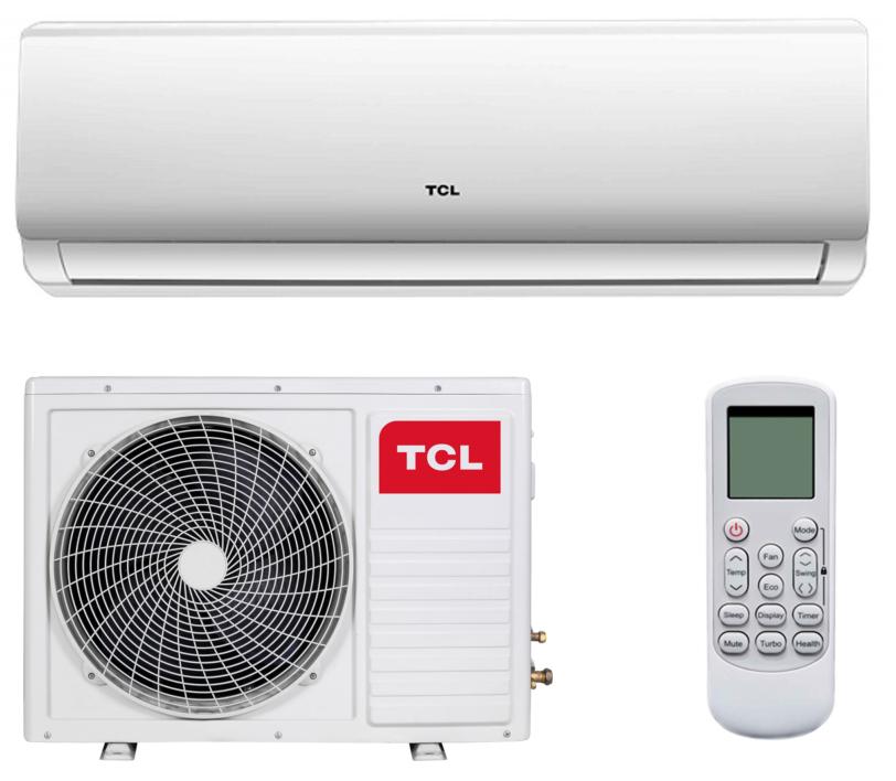 Кондиціонер TCL TAC-12CHSA/XAA1 Inverter