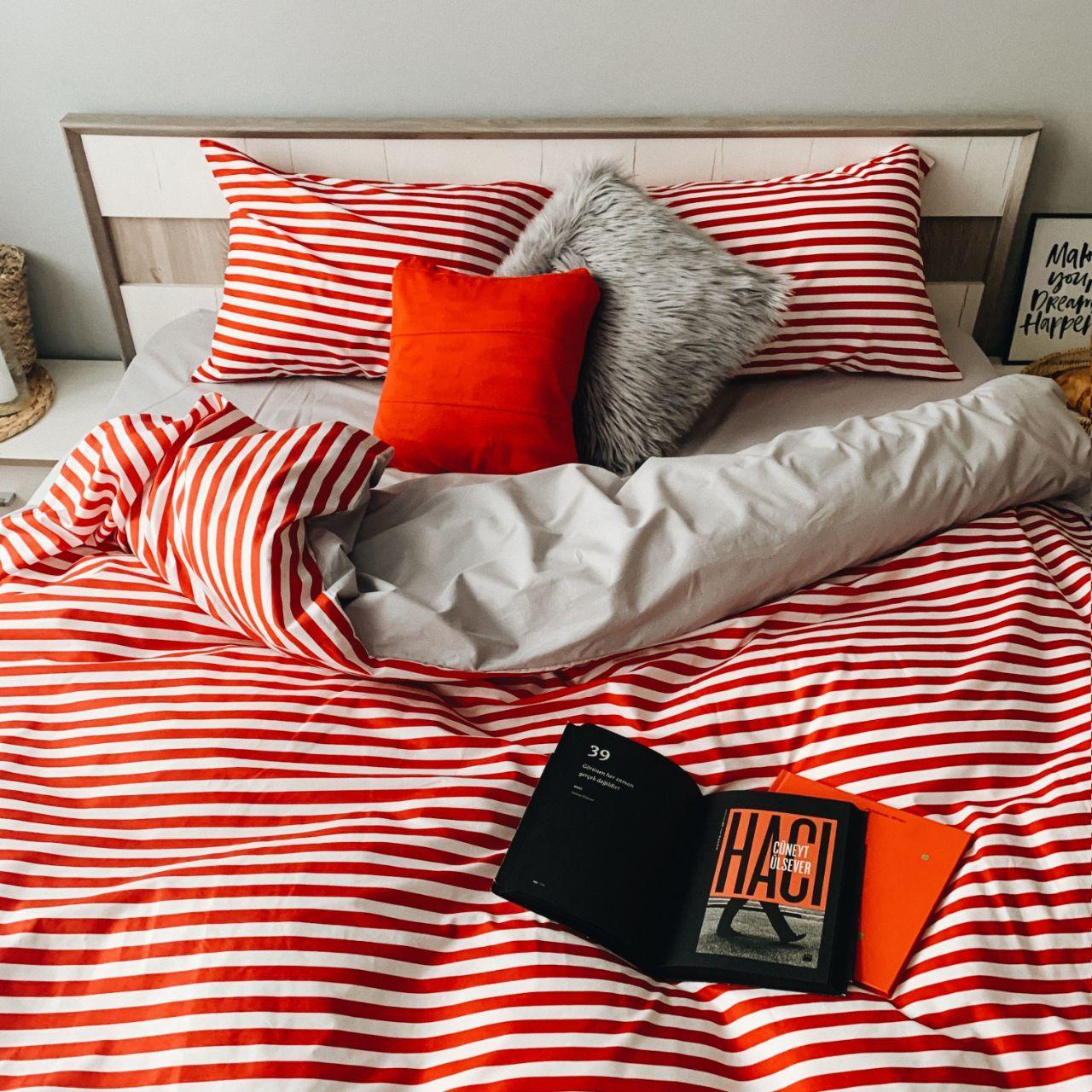 Пошив постельного белья на заказ по индивидуальным размерам