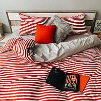 Пошив постельного белья на заказ по индивидуальным размерам, фото 1