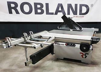 Панельная пила Robland CZ300 M