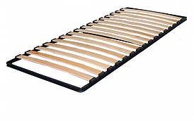 Каркас для ліжка Посилений без ніжок 900х1900