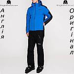 Куртка Nevica из Англии - лыжная, фото 7