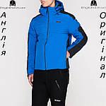 Куртка Nevica из Англии - лыжная, фото 8