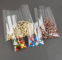 Полипропиленовые пакеты для упаковки