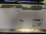 Матриця 15.6 LP156WH1(TL)(C1), фото 3