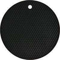 Подкладка силиконовая черная FALA Ø= 175 мм Fala 74790, фото 1