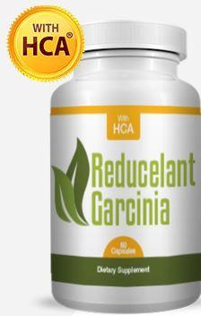 Reducelant Garcinia (Редукалент Гарцинія) - капсули для схуднення
