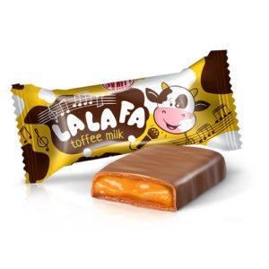 Лалафа Лукас 1.7 кг