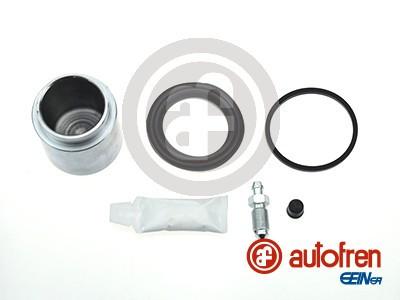 Ремкомплект тормозного суппорта 48 мм. FIAT 125, 131, 147, 900, 900 T/E PANORAMA   AUTOFREN D4-1061C