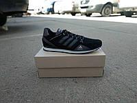 Мужские летние кроссовки больших размеров 46-50 р-р, фото 1
