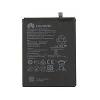 Акумулятор Huawei Mate 9 Plus AAA