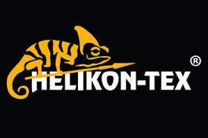 Одяг Helikon - Tex