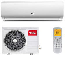 TCL Miracle Series VB Standard