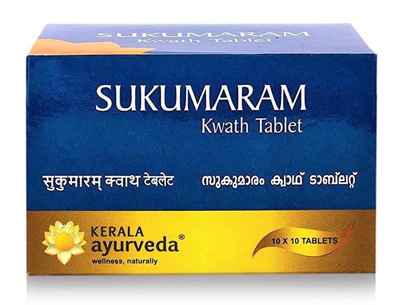 Сукумарам - меноррагия, женское бесплодие, киста яичников, внутрибрюшное давление, востановление после родов..