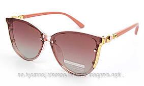 Солнцезащитные очки Wilibolo (polarized) P8390-P5