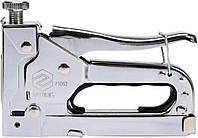 Степлер 4-14 мм металлический Vorel 71052, фото 1