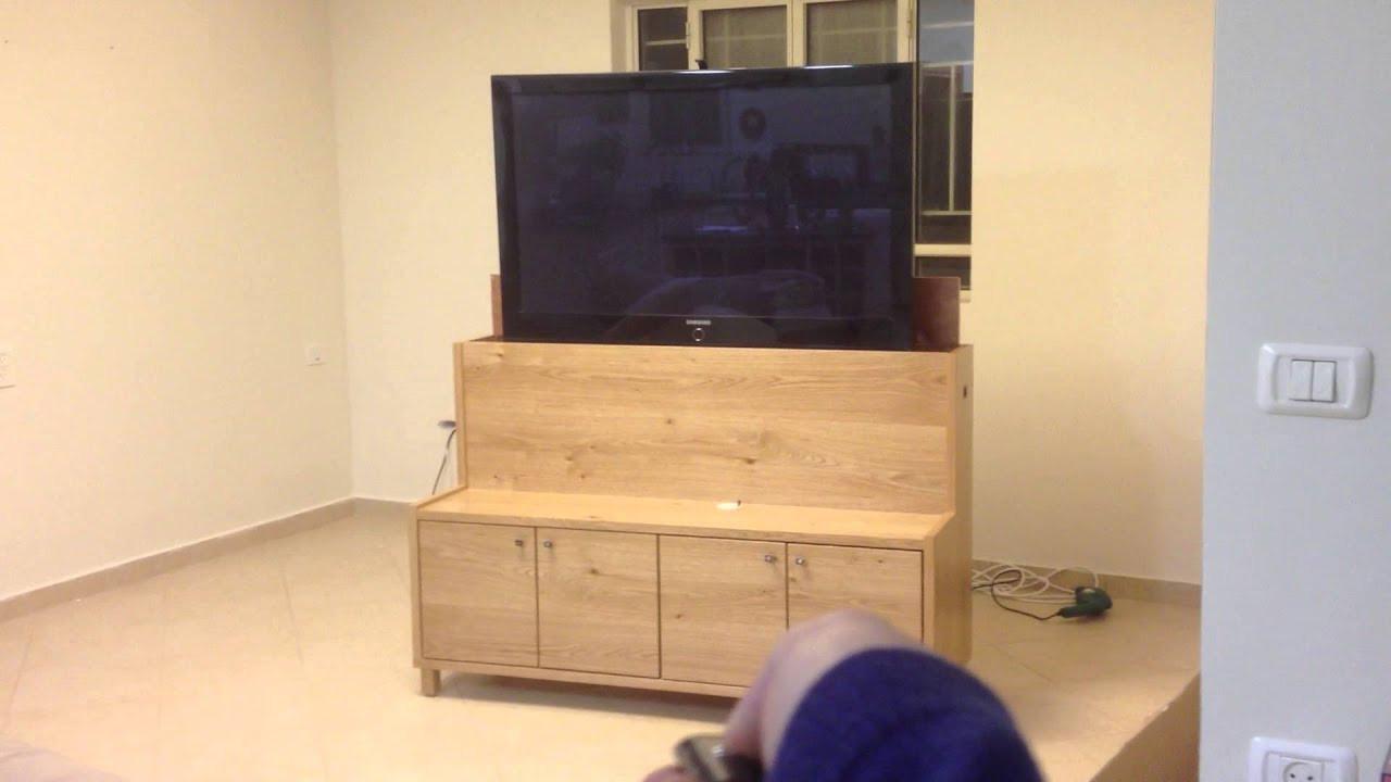 Лифт для телевизора TS1000B