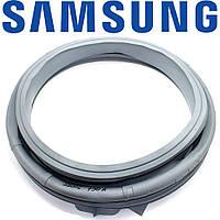 Манжета люка стиральной машины Samsung DC64-02750A, DC64-02888A, DC64-02684A