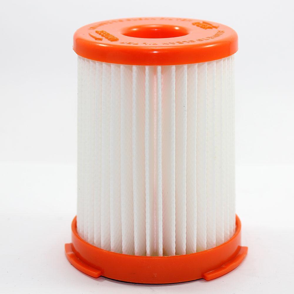 Фильтр для пылесоса zanussi, Hepa фильтр zanussi 4071387353-1