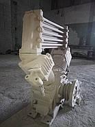Компрессор 1750 л\мин ПКС 1.75 компрессорная головка, фото 4