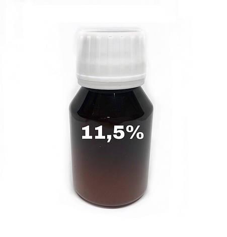 Активирующий лосьон 11.5% Schwarzkopf Essensity (разлив) 60 мл, фото 2