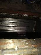 Компрессор 1750 л\мин ПКС 1.75 компрессорная головка, фото 7