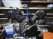 Компрессор 1750 л\мин ПКС 1.75 компрессорная головка, фото 6