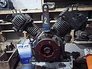 Компрессор 1750 л\мин ПКС 1.75 компрессорная головка, фото 9