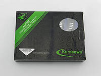 Сигнализация KUROSAWA