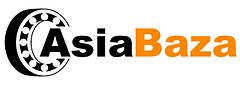 Asia Baza